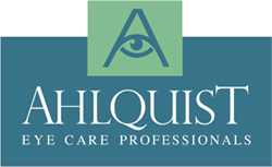 Ahlquist Eye Care